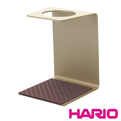 HARIO V60濾杯鋁製專用架金 VSA-1GD
