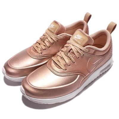 Nike Wmns Air Max Thea SE 女鞋