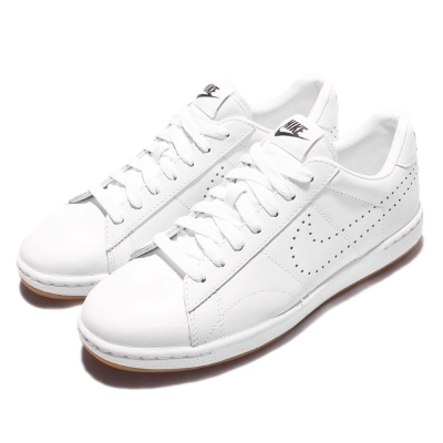 Nike Wmns Tennis Classic 女鞋