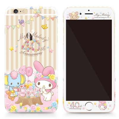 GARMMA Melody iphone 6 plus / 6s plus 手機...
