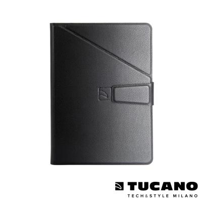 TUCANO PIEGA 7吋平板通用可站立保護套