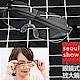 Seoul Show首爾秀 佩戴型眼鏡式放大鏡 product thumbnail 1