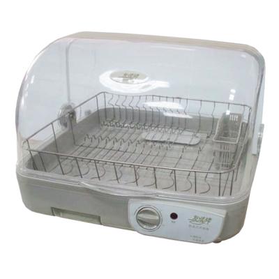 友情牌熱風式不鏽鋼烘碗機-PF-2031