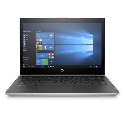 HP-Probook-440-G5-14吋筆電-i