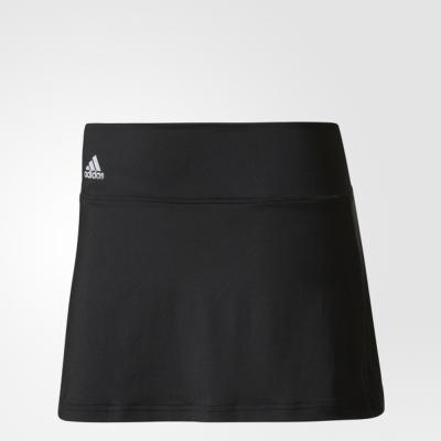 adidas 網球 ESSEX 女 褲裙 BK0646
