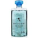 BVLGARI寶格麗 藍茶洗髮精75ml