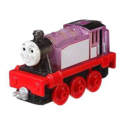 湯瑪士大冒險系列 經典發光合金小車 Rosie(3Y+)