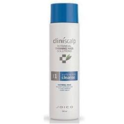 JOICO 森極養髮洗髮乳一般髮質300ML (公司貨)