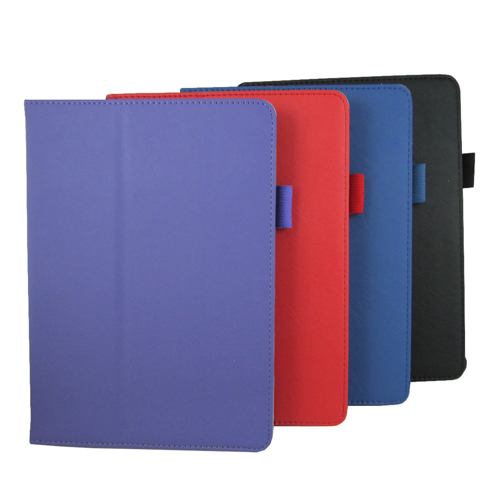 A8平滑架立款 Acer Iconia A1-810 平板皮套 @ Y!購物
