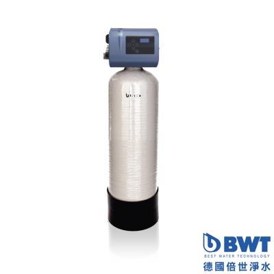 BWT德國倍世 全屋式設備 智慧型除氯淨水設備 Multi-1000