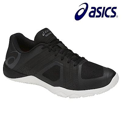 Asics CONVICTION X 2 女訓練鞋 S852N-9097