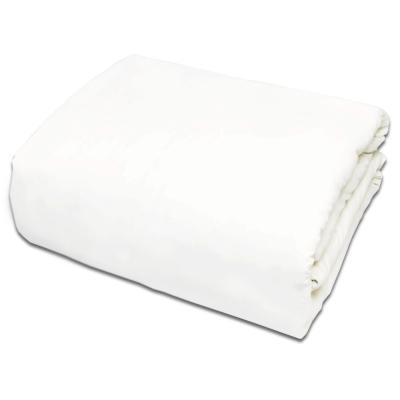 Nevermite-雷伏蟎-生物性防蹣單人棉被套