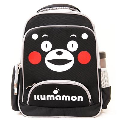 Kumamon熊本熊 EVA雙層書包
