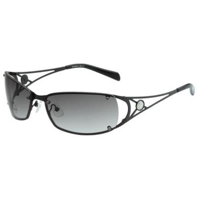 PLAYBOY-時尚太陽眼鏡(共3色)PL1212