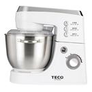 TECO東元 抬頭式不鏽鋼攪拌器(XYFXE990)