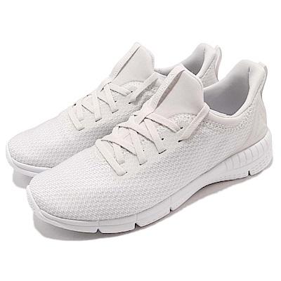 Reebok Print Her 2.0 女鞋