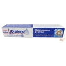 Oratene三酵合一潔牙軟膏2.5oz