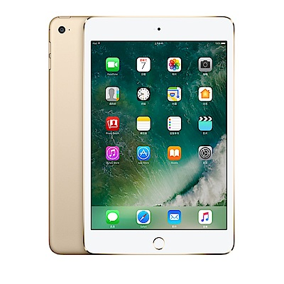Apple iPad 9.7吋 Wi-Fi 128GB