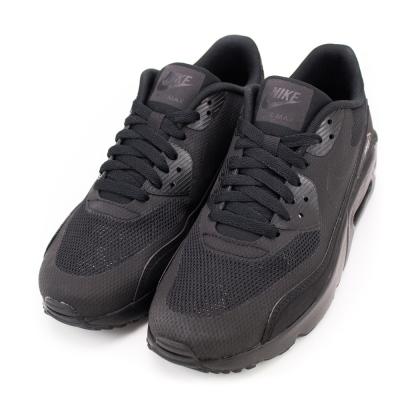 NIKE-女休閒鞋869950001-黑