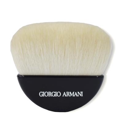 GIORGIO ARMANI(GA) 修容蜜粉刷#2 國際限定版