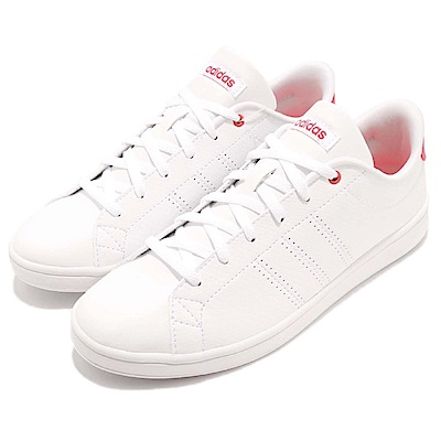 adidas 休閒鞋 Advantage 女鞋