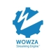 Wowza Streaming Engine Pro(影音串流)(單機下載) product thumbnail 1