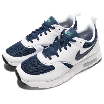 Nike Air Max Vision GS運動女鞋