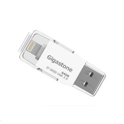 原$2599) Gigastone i-FlashDrive 64G IOS