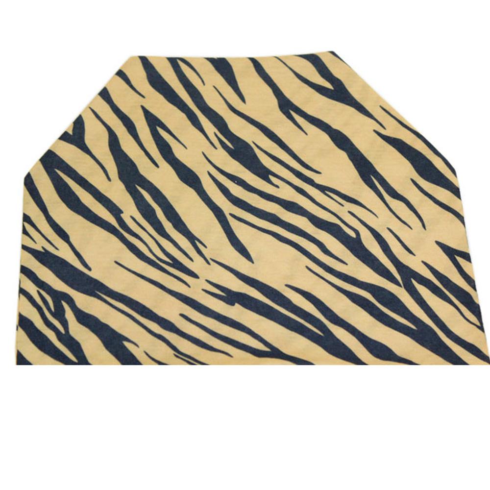 [快]omax野性魔術頭巾-JH-BK-18