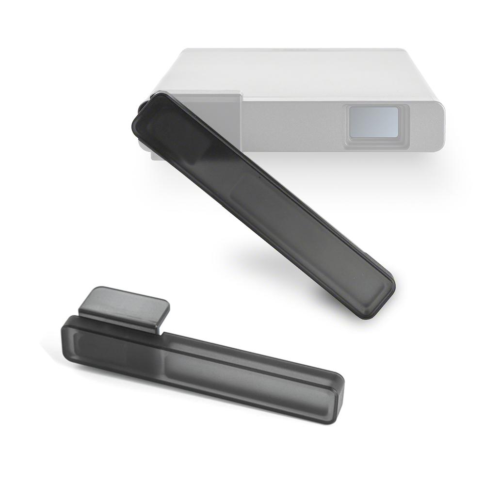 SONY 微型投影機專用鏡頭蓋支架(公司貨)