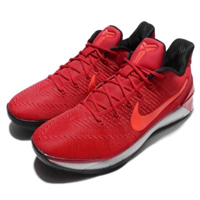 Nike籃球鞋Kobe A.D.EP運動男鞋