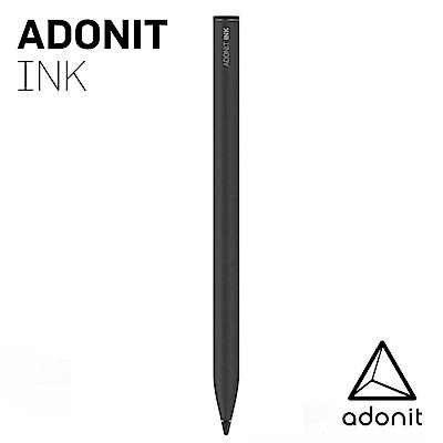Adonit INK微軟專用感壓觸控筆-3色