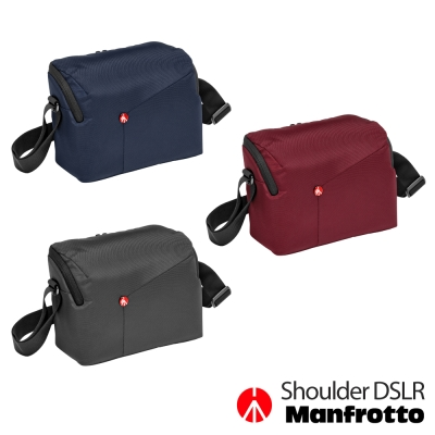 Manfrotto-曼富圖-NX-Shoulder