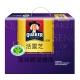 桂格-活靈芝菌絲體滋補液60ml-30入