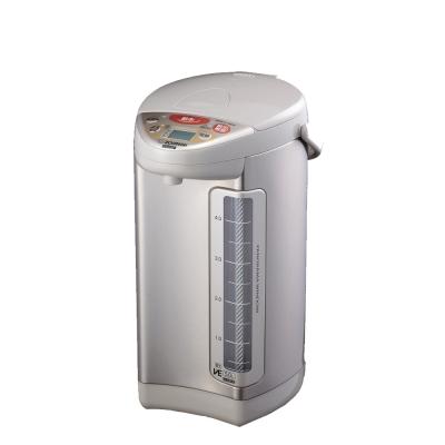 象印*5公升* SuperVE真空省電微電腦電動熱水瓶(CV-DSF50)