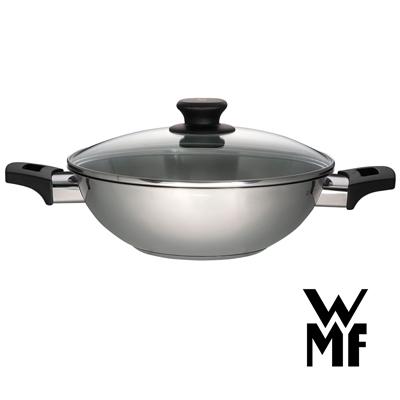 WMF PARTY炒鍋 28cm