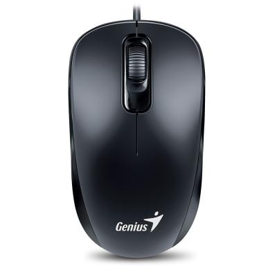 Genius 昆盈 DX~110有線滑鼠
