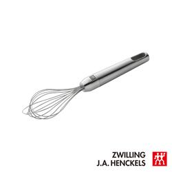 德國雙人  TWIN Pure steel 打蛋器/小