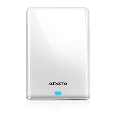 ADATA威剛-HV620S-4TB2-5吋行動硬