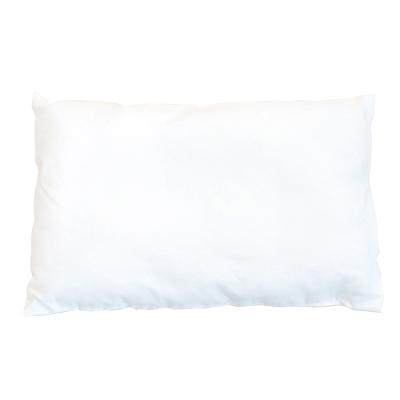 Hoppetta 寶寶枕專用枕心
