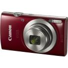 【超值組】Canon IXUS 185 28mm廣角時尚隨身機(公司貨)