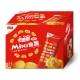 卡迪那 mini脆薯鹽味(30gx24包) product thumbnail 1