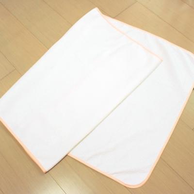 GMP BABY多功能幼童防水尿墊 64X122CM