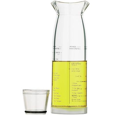 KitchenCraft 香料調和油瓶(700ml)