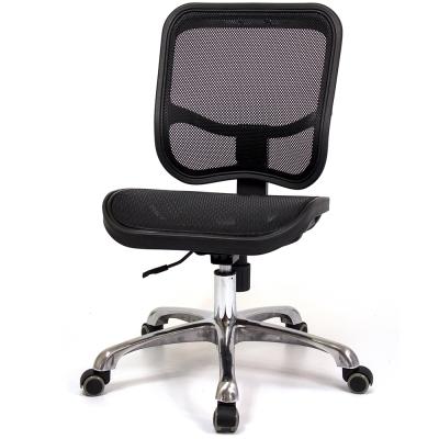 aaronation愛倫國度 辦公室專用久座型電腦椅 i-RS-109NTG