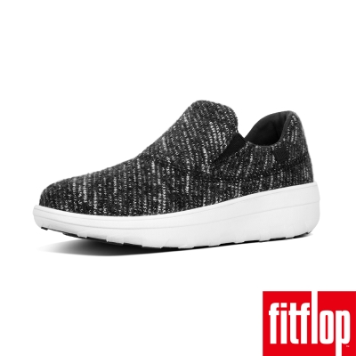 FitFlop LOAFF SPORTY SLIP-ON