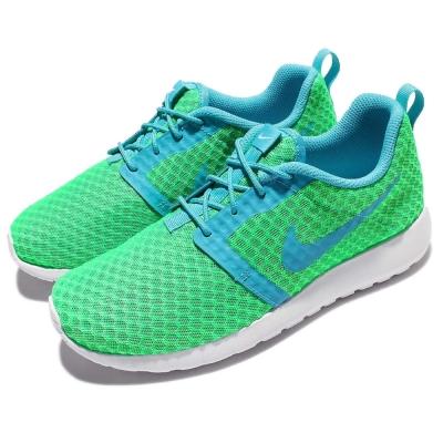 Nike Roshe One Flight復古女鞋