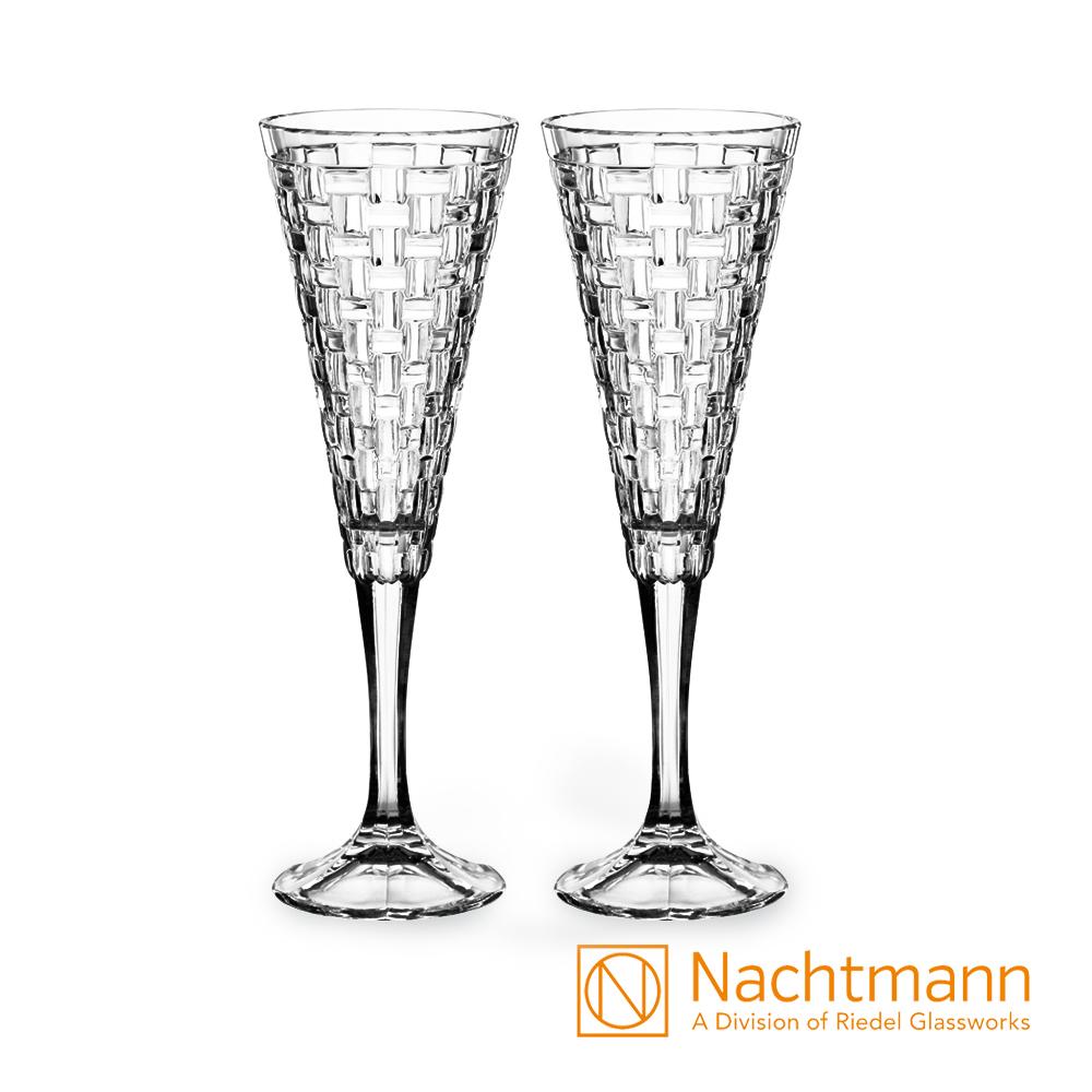 Nachtmann Bossa Nova香檳杯(2入)