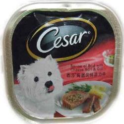 西莎  主廚風味料理 蒔蘿焗烤菲力牛X48盒