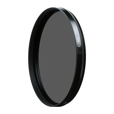 B+W F-Pro S03 CPL 82mm MRC多層鍍膜環型偏光鏡